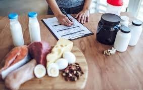 DESCUBRA QUAIS SUPLEMENTOS VALE A PENA INCLUIR NA DIETA