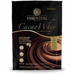 Cacao Whey Sachê (30g)