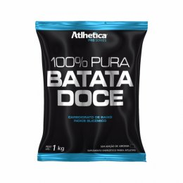 100% PURA BATATA DOCE 1KG.jpg