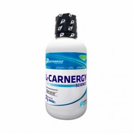 L-Carnergy Science 2000 (474ml)