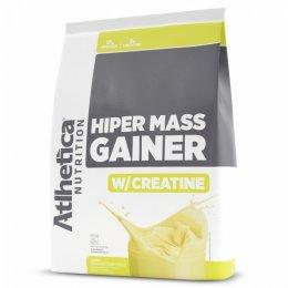 Hiper Mass Gainer W/ Creatine (1,5Kg)