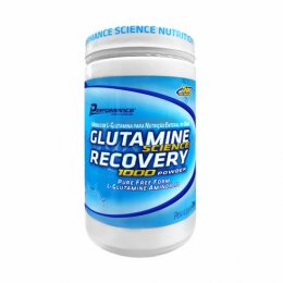 GLUTAMINE-SCIENCE-RECOVERY-2KG.jpg
