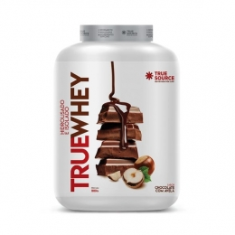Chocolate-com-Avela