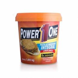 pasta-amendoim-crocante-1kg-1.jpg