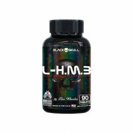 L-HMB (90 Tabs)