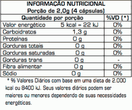 monstermacaprobiotica