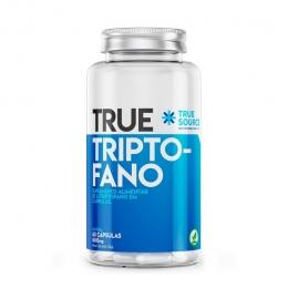 TRIPTOFANO - TRUE SOURCE