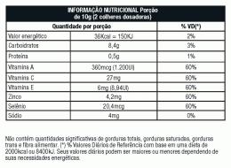 X-Dry (200g)